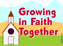 Image result for free religious clipart for young people
