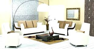 designs of drawing room furniture. Brilliant Room Designer Drawing Rooms Designs Of Room Furniture Latest Living  Design Sofa Intended Designs Of Drawing Room Furniture V