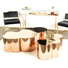 bronze coffee table steels bronze coffee table bronze round drum coffee table