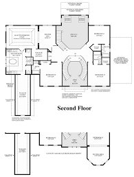 Master Bedroom Suite Floor Plans Additions Ponderosa Floor Plan Images Additionally 16x20 Foot House Floor