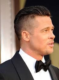 В этом непременно поможет большое разнообразие современных стрижек для мужчин на средние и короткие волосы. Stilnye Muzhskie Strizhki 2021 2022 Goda Foto Tendencii Muzhskih Strizhek