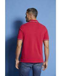 Shop bugatti men's clothing collection choose from our premium range. Bugatti Polo Shirts T Shirts Offizieller Online Shop