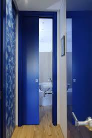 How To Build A Pocket Door - Home interiror and exteriro design ...