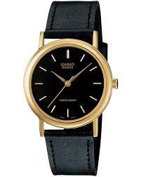 mens black gold watches best watchess 2017 best black gold watch photos 2016 blue maize