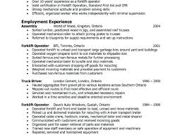 Warehouse Resume Sample Data Warehouse Resume Awesome Famous Data ...