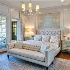 small sofas for bedrooms couch for bedroom super functional ideas for decorating small bedroom beautiful bedrooms small sofas for bedrooms