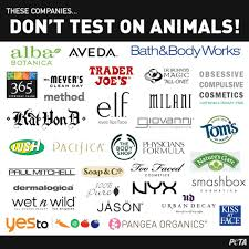 here s a list of free and vegan s that we love from the brands above
