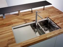 Küche Landhaus Ikea U2013 Küchen Ohne Geräte L Form Genial Top Ergebnis 50  Schön Ikea Küche