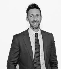 Phillip Keenan - Self Storage Association of Australasia