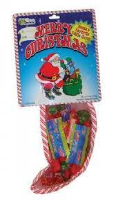 New users enjoy 60% off. Candy Filled Mesh Christmas Stockings Candy Favorites