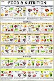 32 Methodical Vegetable Vitamin Chart In Hindi
