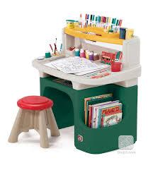 art desk for kids 4