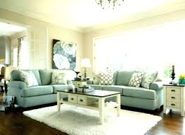 room decor ideas full size of to decorate my living room vintage style living
