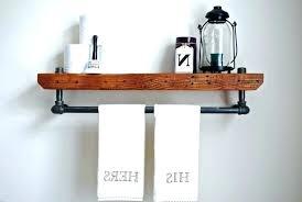 cherry wood floating wall shelf home design ideas shelves dark cherry wood shelf