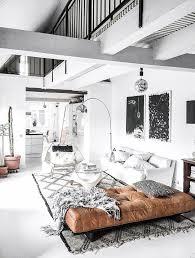 Small Picture Best 25 Loft interior design ideas on Pinterest Loft house