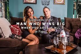 Husband looses wifes ass gambling