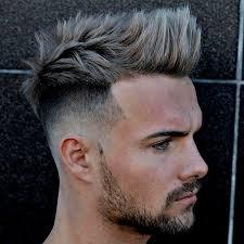 Neuesten Undercut Kurz Manner Männer Frisch The Best 32 Hairstyle