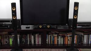 lg home theater 2016. lg home theater 2016