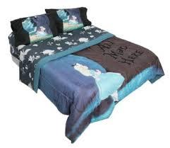 Disney Alice In Wonderland Weu0027re All Mad Here Full/Queen Comforter