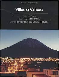 des rencontres en volcan