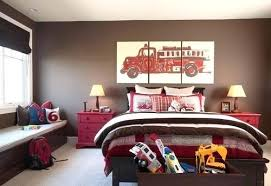 fire truck room decor peachy design ideas fire truck wall art minimalist where can i get