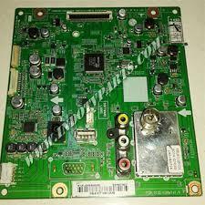 lg tv main board. lg led 22ln4000 \u2013 mainboard lg tv main board