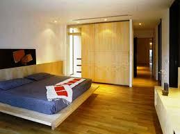 Small Bedroom Interior Small Indian Bedroom Interiors