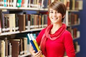 the skills that a professional essay writer inherits by keeping in  achieve the skills that a professional essay writer inherits by keeping in mind the techniques provided by the essay writing service