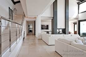 Architectural Photography Interiors Architectural Photography