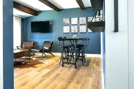 man cave area rugs man cave area rugs man cave rugs brown and blue with leather