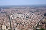 imagem de Ribeirão Preto São Paulo n-18
