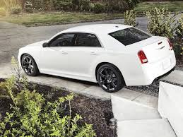chrysler 300 2014 white. best 25 2014 chrysler 300 srt8 ideas on pinterest 2011 and 2012 white