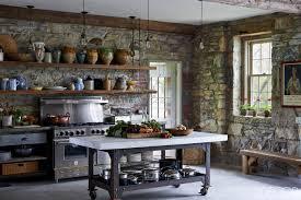 Western Kitchen Designs Photos 25 Rustic Kitchen Decor Ideas Country Kitchens Design