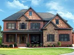 Small Picture Design Your Dream House And Well Guess Your Mental Age Playbuzz