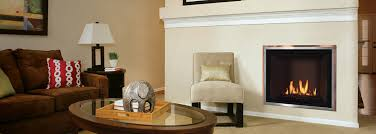 fireplaces stoves inserts