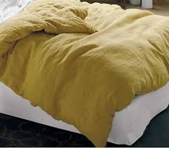 linen duvet cover queen. Gallery Of Mustard Duvet Cover Yellow Covers Queen On Awesome Prodigous 3 Linen