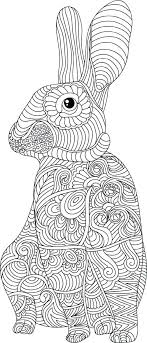 Cool Coloring Pages For Boys Adult Coloring Pages Kids Coloring Free