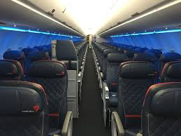 i d like to book a seat in basic premium extra plus fort cl that includes exit row seat ignments but without an extra