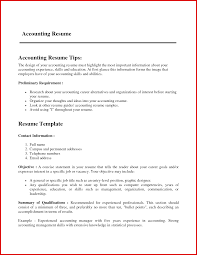Accountant Skills Resumes Beautiful Accountant Resume Skills Wing Scuisine