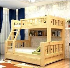 Value City Beds Full Value City Furniture Kids Beds Com For Idea ...