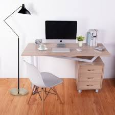 staples home office desks. Desk:Small Home Office Desk With File Drawer And Cabinet Costco Staples Desks I