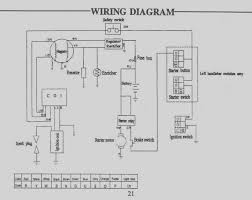 gallery of metal halide ballast wiring diagram ge fluorescent lights metal halide ignitor wiring diagram gallery of metal halide ballast wiring diagram ge fluorescent lights with