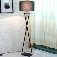 led floor lamp best