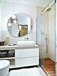 Designing Bathrooms Online Custom Design