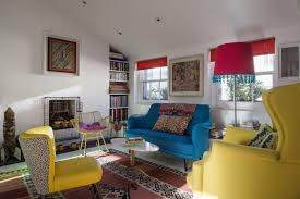 Interior Living Room Color Combinations The Personality Of Color How Room Color Affects Mood