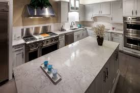kitchen and countertops quartz countertops chicago granite slabs are quartz countertops expensive