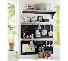 Kitchen Organizer Wall Organizer For Kitchen Home Design Website Ideas