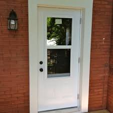 front door with windowDoor With Window  istrankanet