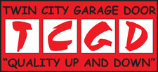 twin city garage doorOur Vendors  Greater Red River Apartment Association GRRAA