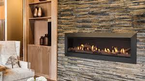 majestic echelon ii gas fireplace